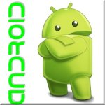 Topic - Android