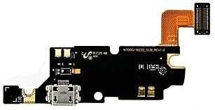 n7000-usb-charge-board