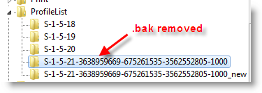 tempprofile-bakremoved