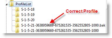 tempprofile-correctprofile