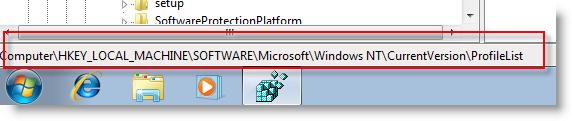 tempprofile-windows7registry
