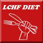 Topic - LCHF