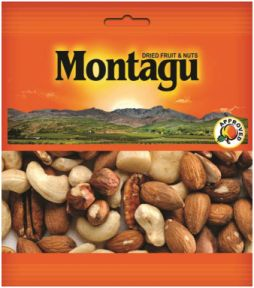 Montagu-Mixed_Nuts